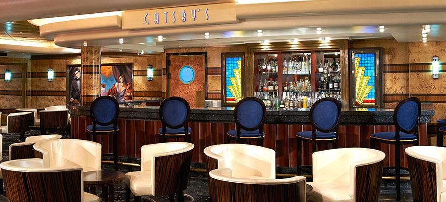 Norwegian Cruise Line Norwegian Star Gatsby.jpg