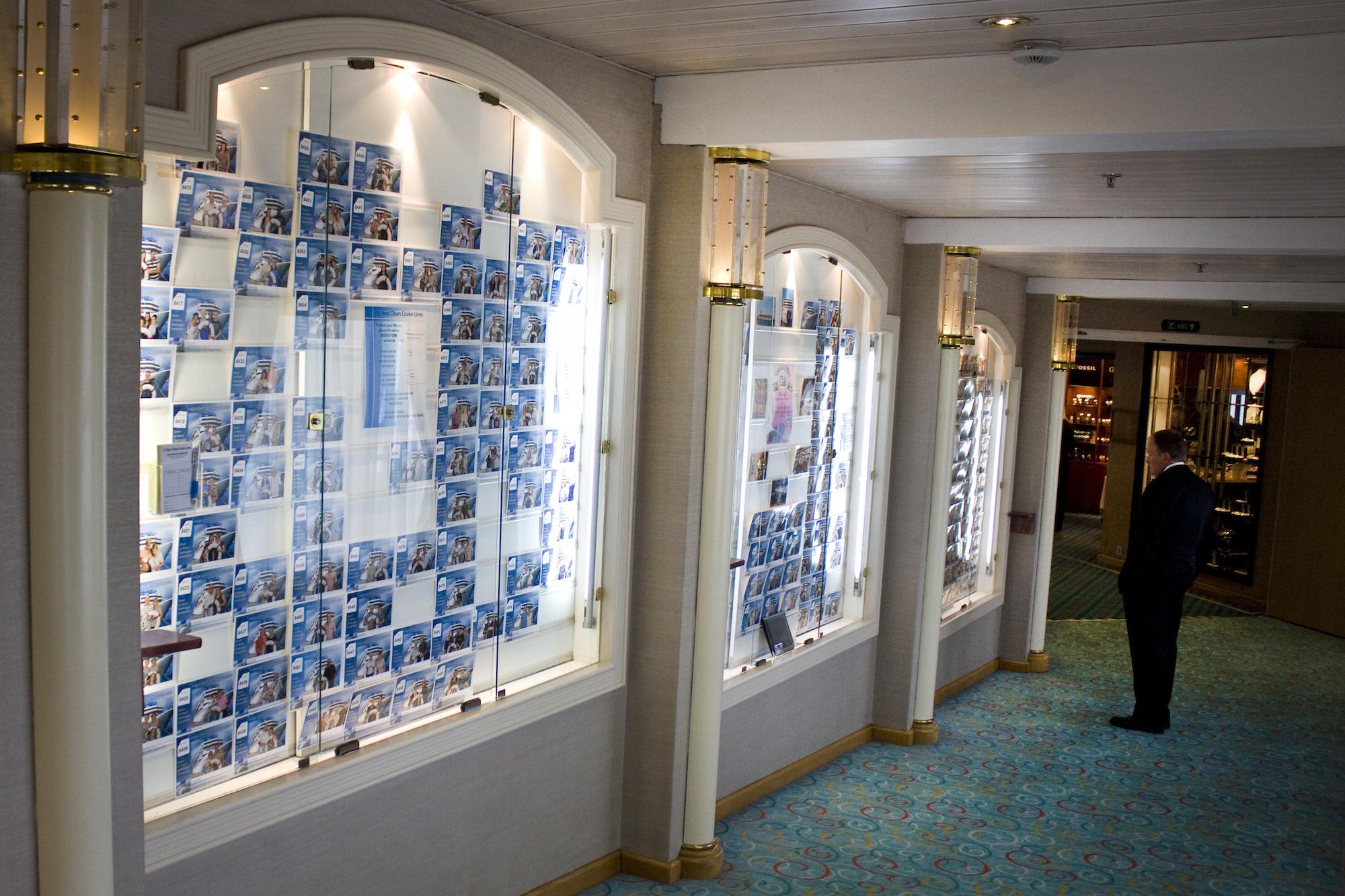 Fred Olsen Cruise Lines Braemar Interior Photo Gallery 2.jpg