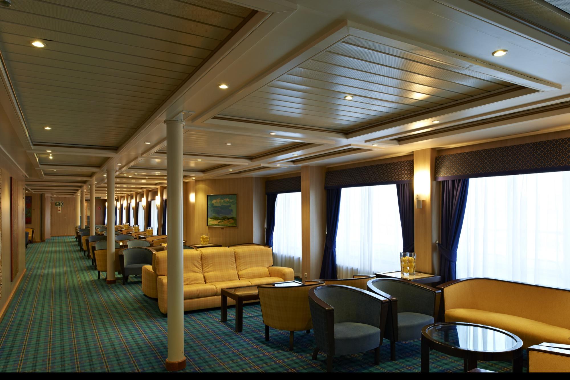 Fred Olsen Cruise Line Braemar Interior Braemar Room.jpg