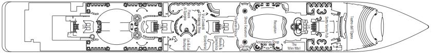 MSC Lirica Class Opera Deck 5.jpg