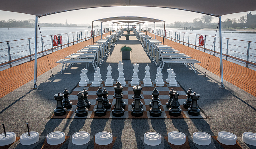 Avalon Waterways Avalon Impression Exterior Sky Deck Games.jpg