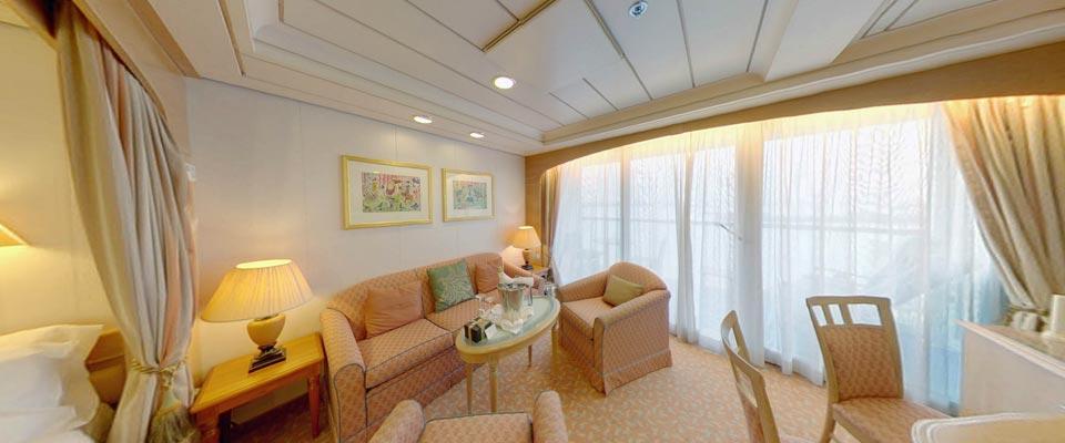 P&O Cruises Aurora Accommodation Mini Suite 2.jpg