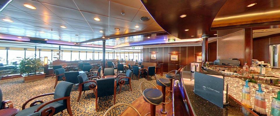 P&O Cruises Aurora Interior The Crows Nest 2.jpg