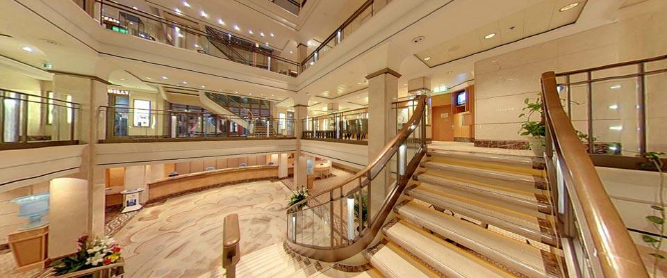 P&O Cruises Aurora Interior Atrium 4.jpg