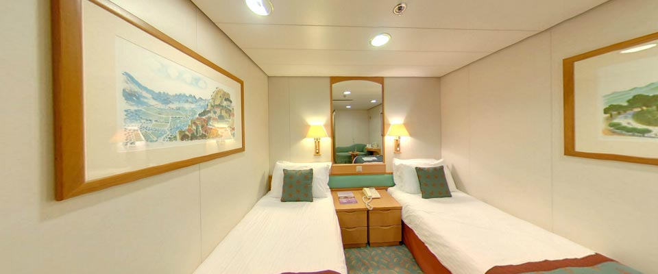P&O Cruises Aurora Accommodation Inside Cabin.jpg