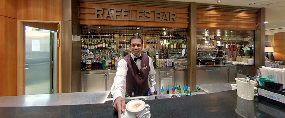 P&O Cruises Aurora Interior Raffles Bar.jpg
