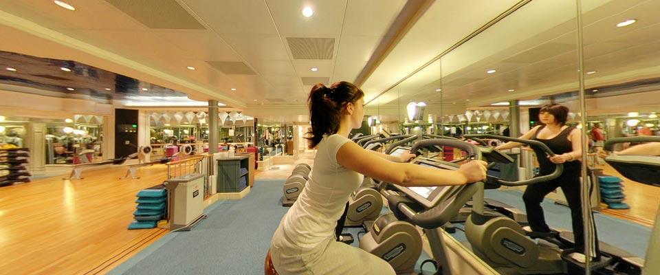 P&O Cruises Aurora Interior Gym 2.jpg