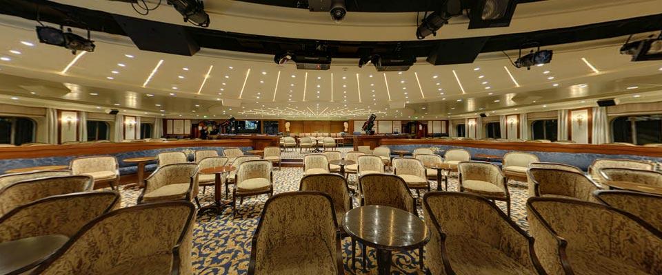 P&O Cruises Aurora Interior Andersons 2.jpg