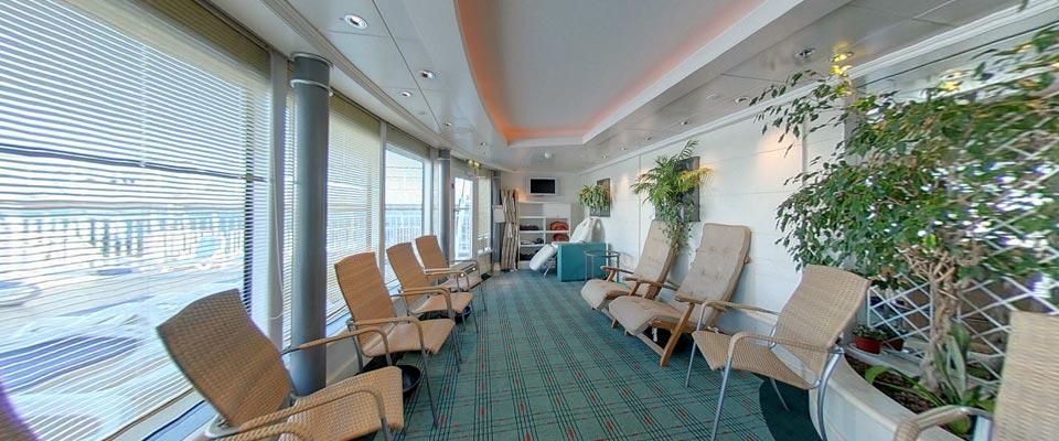 P&O Cruises Aurora Interior Oasis Spa 2.jpg