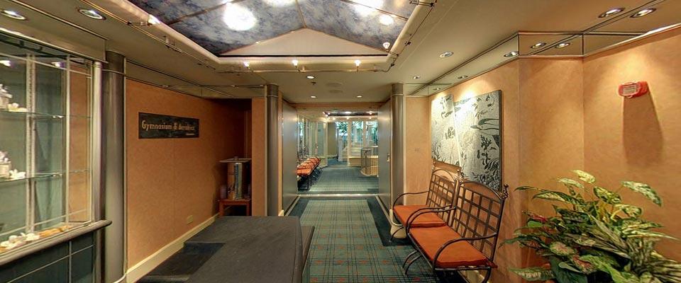 P&O Cruises Aurora Interior Oasis Spa 1.jpg