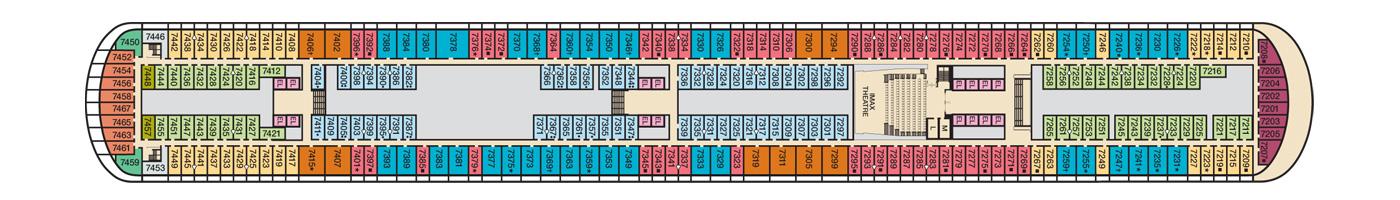 Carnival Cruise Lines Carnival Vista Deck Plans Deck 7.jpg