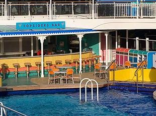norwegian Cruise Line Norwegian Jewel Interior Topsider's Bar and Grill.jpg