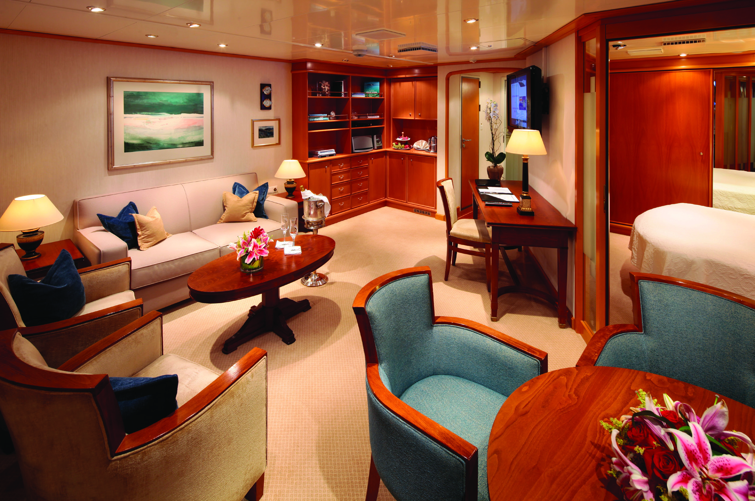 SeaDream Yacht Club Accommodation Owner's Suite 1.jpg