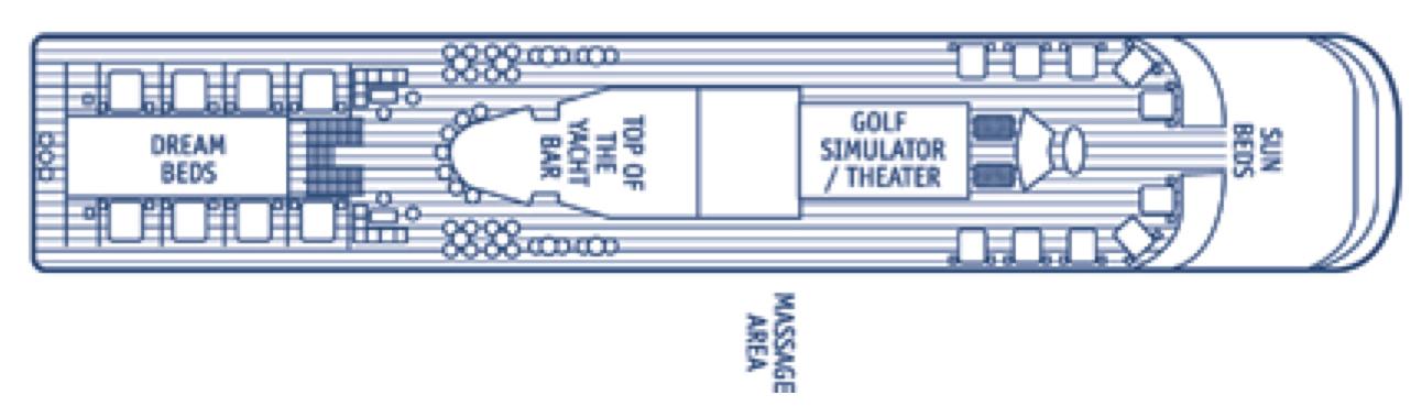 SeaDream Yacht Club Deck Plans Deck 6.jpg
