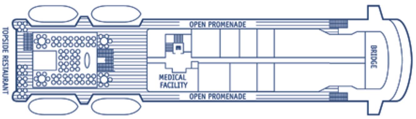 SeaDream Yacht Club Deck Plans Deck 5.jpg