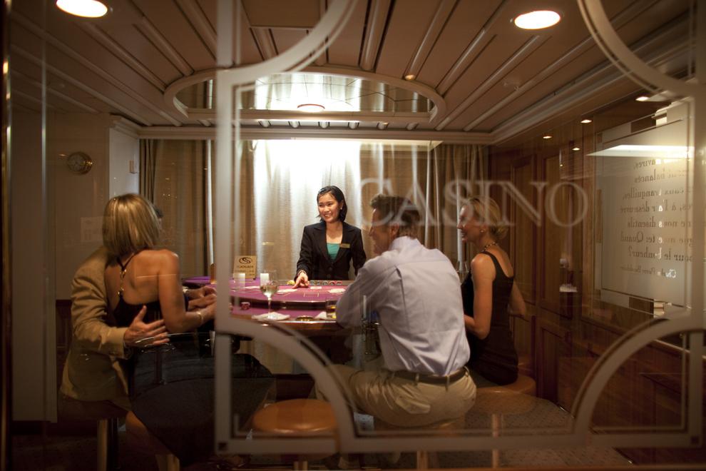 SeaDream Yacht Club Interior Casino 1.jpg