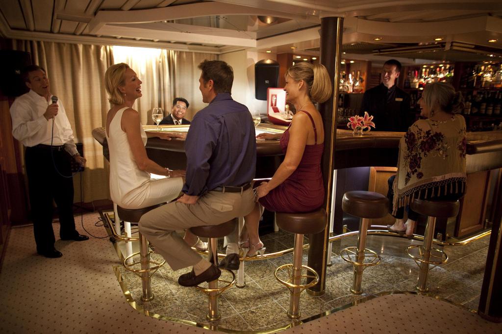 SeaDream Yacht Club Interior Piano Bar.jpg