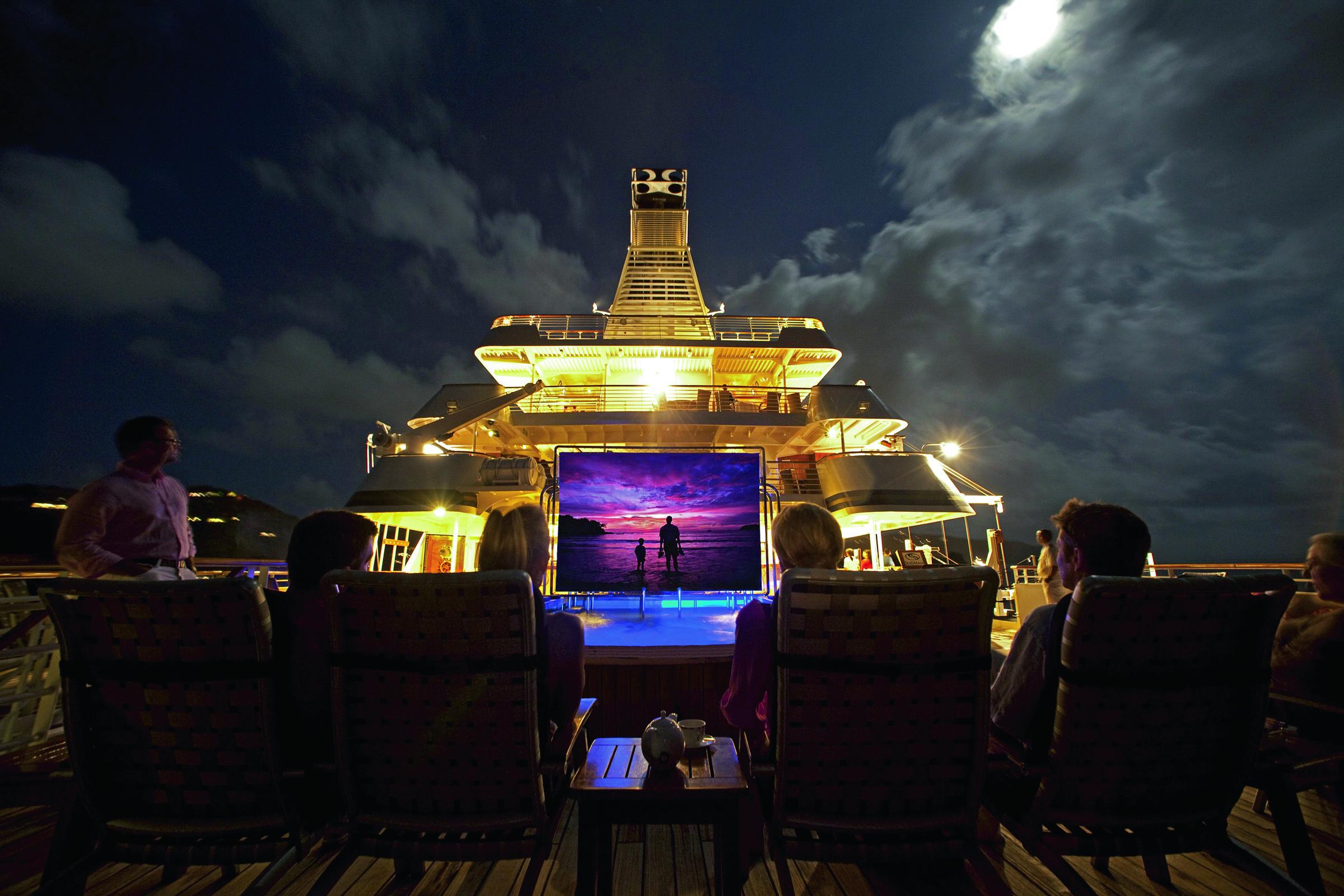 SeaDream Yacht Club Exterior Starlit Movies.jpg