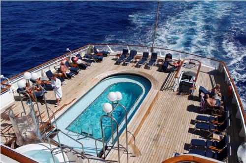 Seadream Exterior pool-Side-Over-View-500x333.jpg