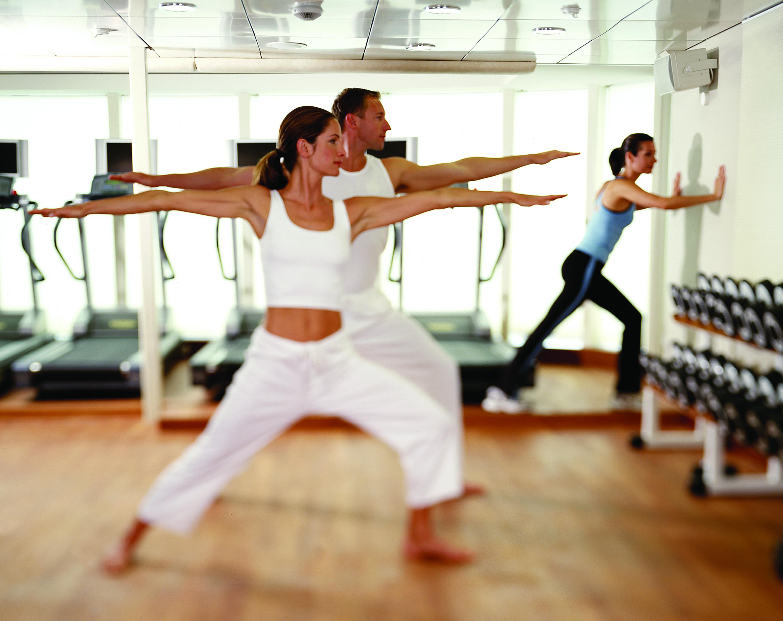 SeaDream Yacht Club Interior Fitness Centre 1.jpg
