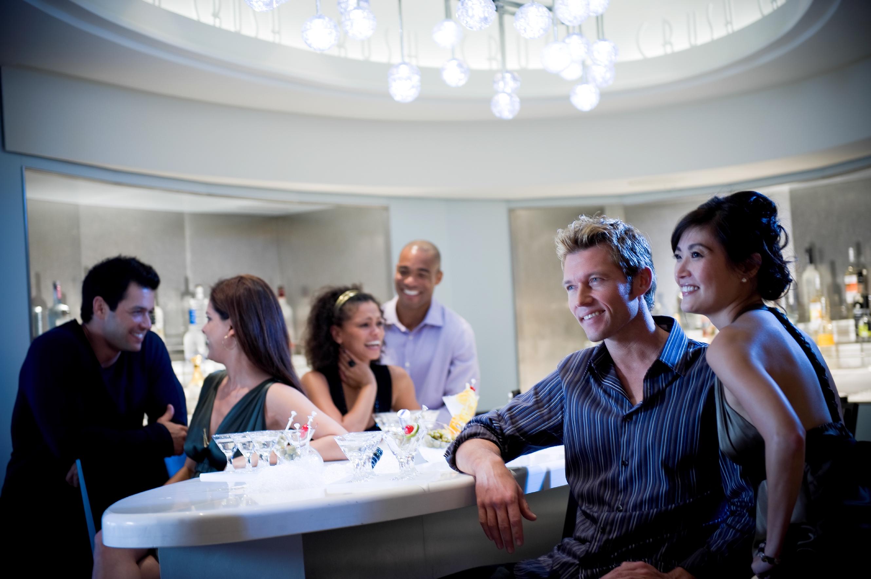 celebrity cruises celebrity solstice martibi bar and crush.jpg