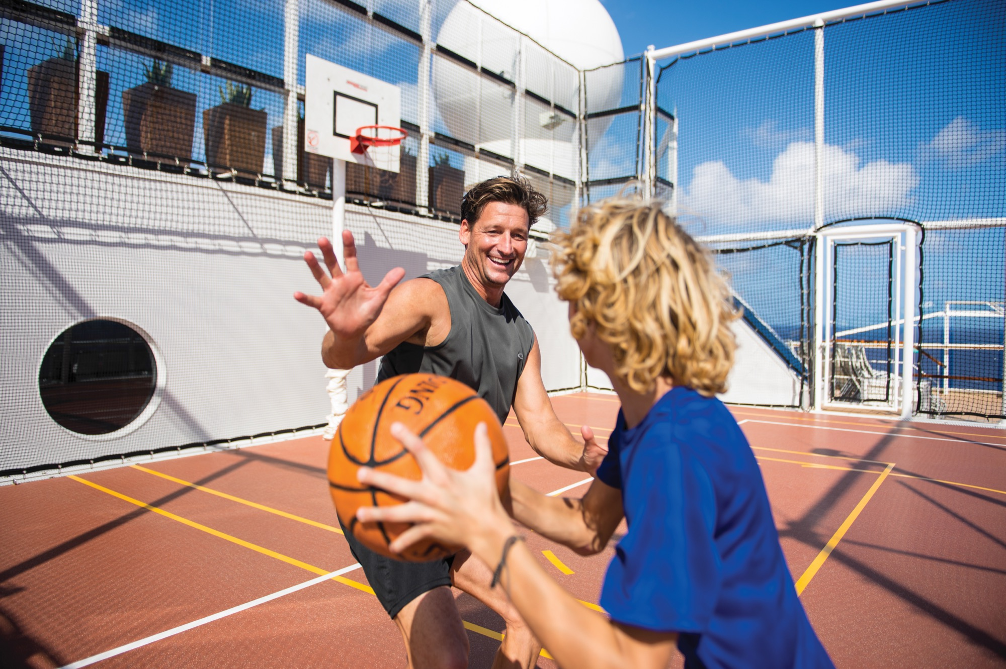 Celebrity Cruises Celebrity Equinox Interior CEL_RF_BasketballCourt_TH45439.jpg