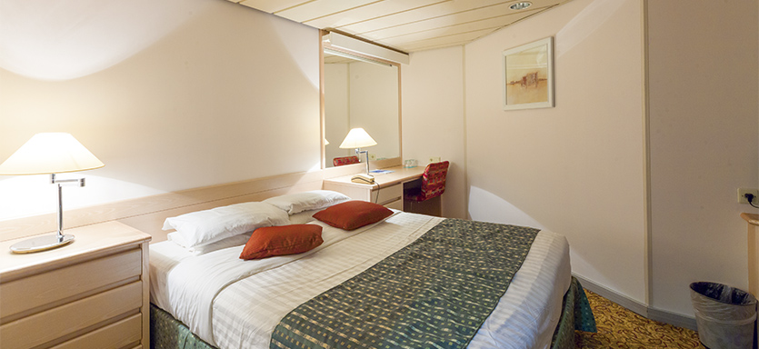 Pullmantur Zenith Accommodation Inside 2.jpg
