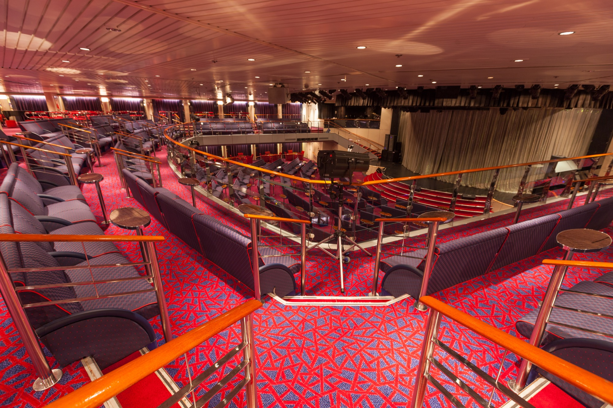 Pullmantur Zenith Interior Broadway Show Lounge 2.jpg