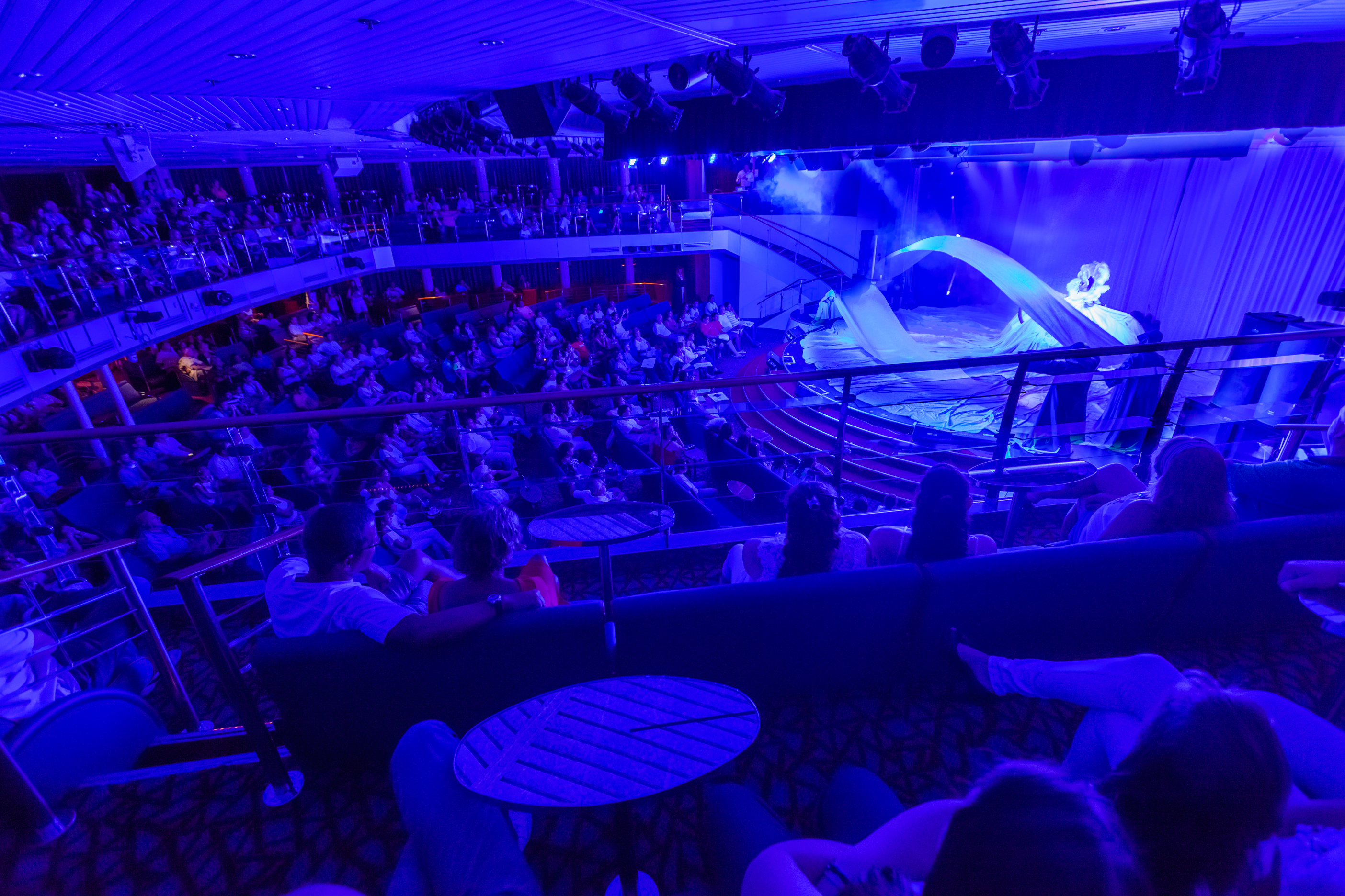 Pullmantur Zenith Interior Broadway Show Lounge Entertainment.jpg