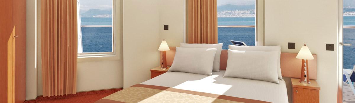 Carnival Cruise Lines Carnival Conquest Accommodation Premium Vista Balcony.jpg