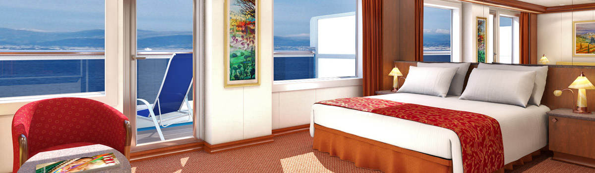 Carnival Cruise Lines Carnival Conquest Accommodation Grand Suite.jpg