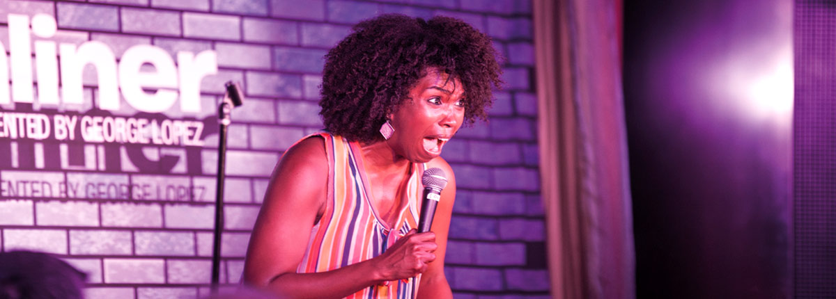Carnival Cruise Lines Carnival Conquest Interior Punchliner Comedy Club.jpg