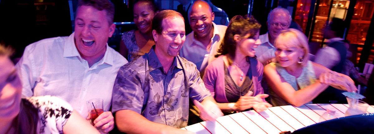 Carnival Freedom Piano Bar.jpg
