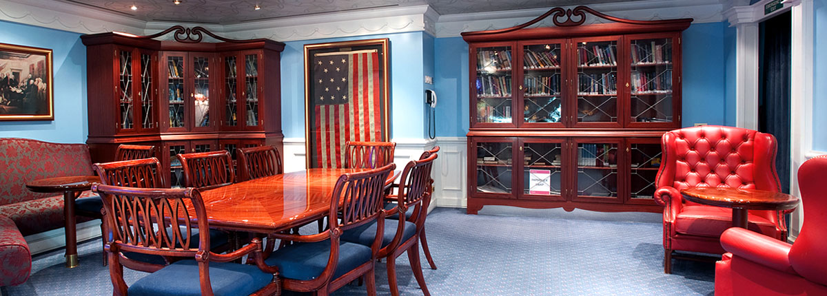 Carnival Freedom Library.jpg