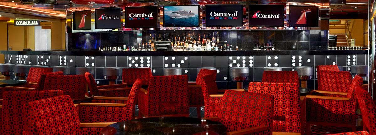 casino bar - 3