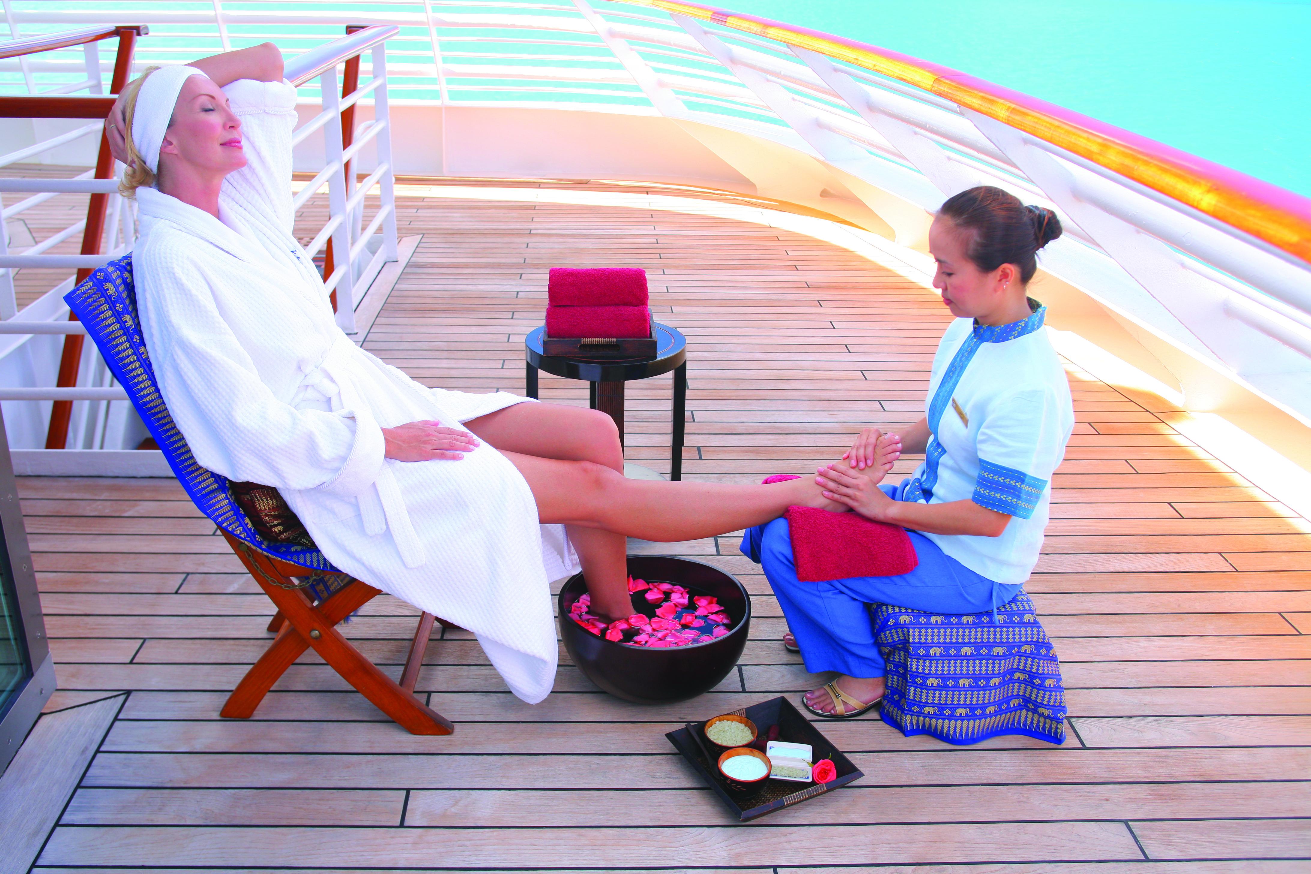 SeaDream Yacht Club Exterior Spa Treatments.jpg