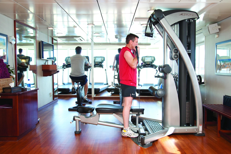 SeaDream Yacht Club Interior Fitness Centre 2.jpg
