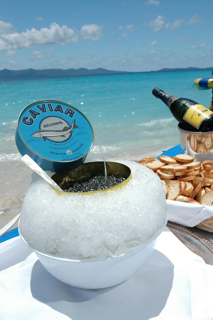 SeaDream Yacht Club Exterior Caviar on the Beach.jpg