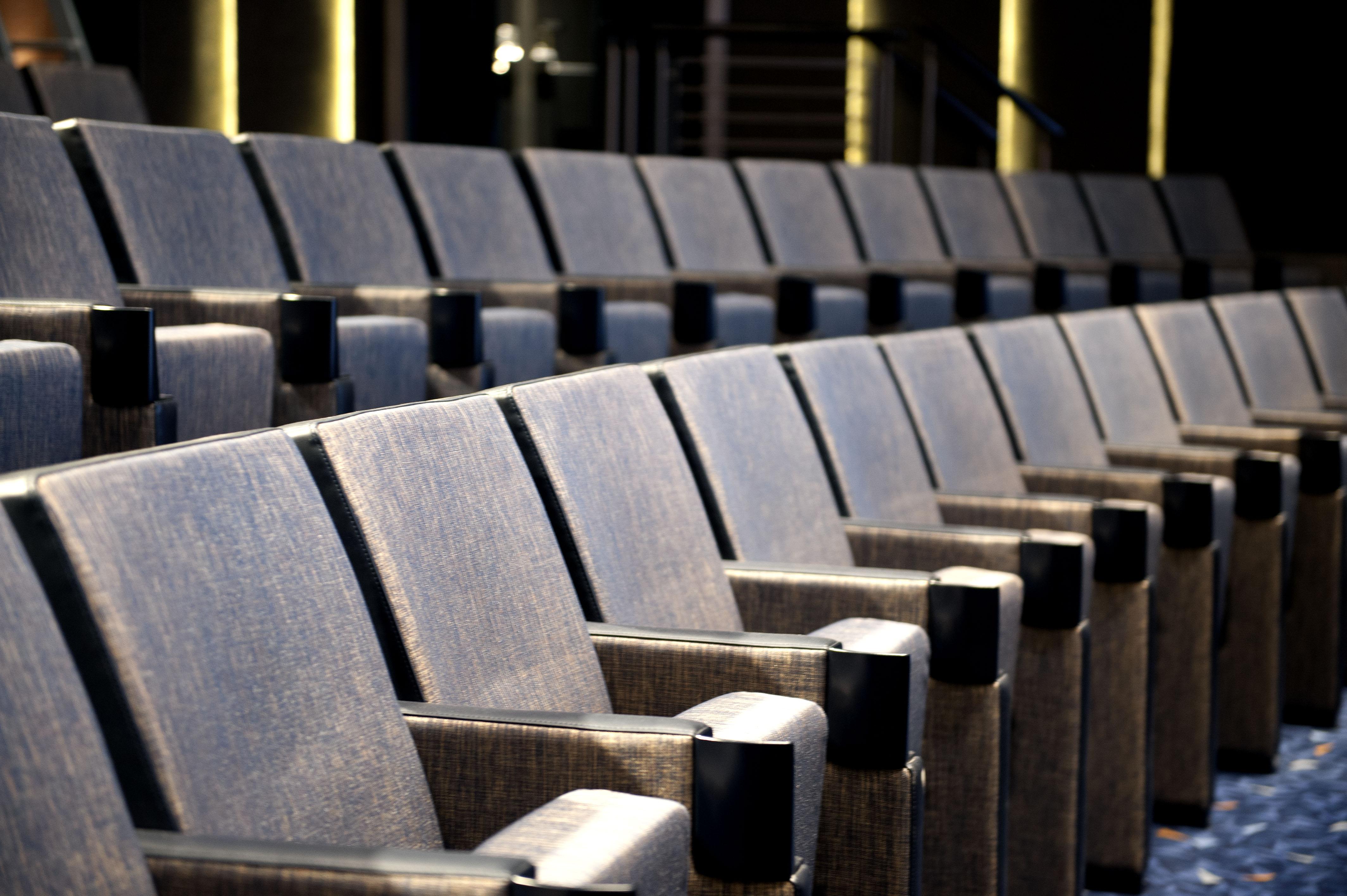 P&O Cruises Britannia Interior Theatre Nd39472.jpg