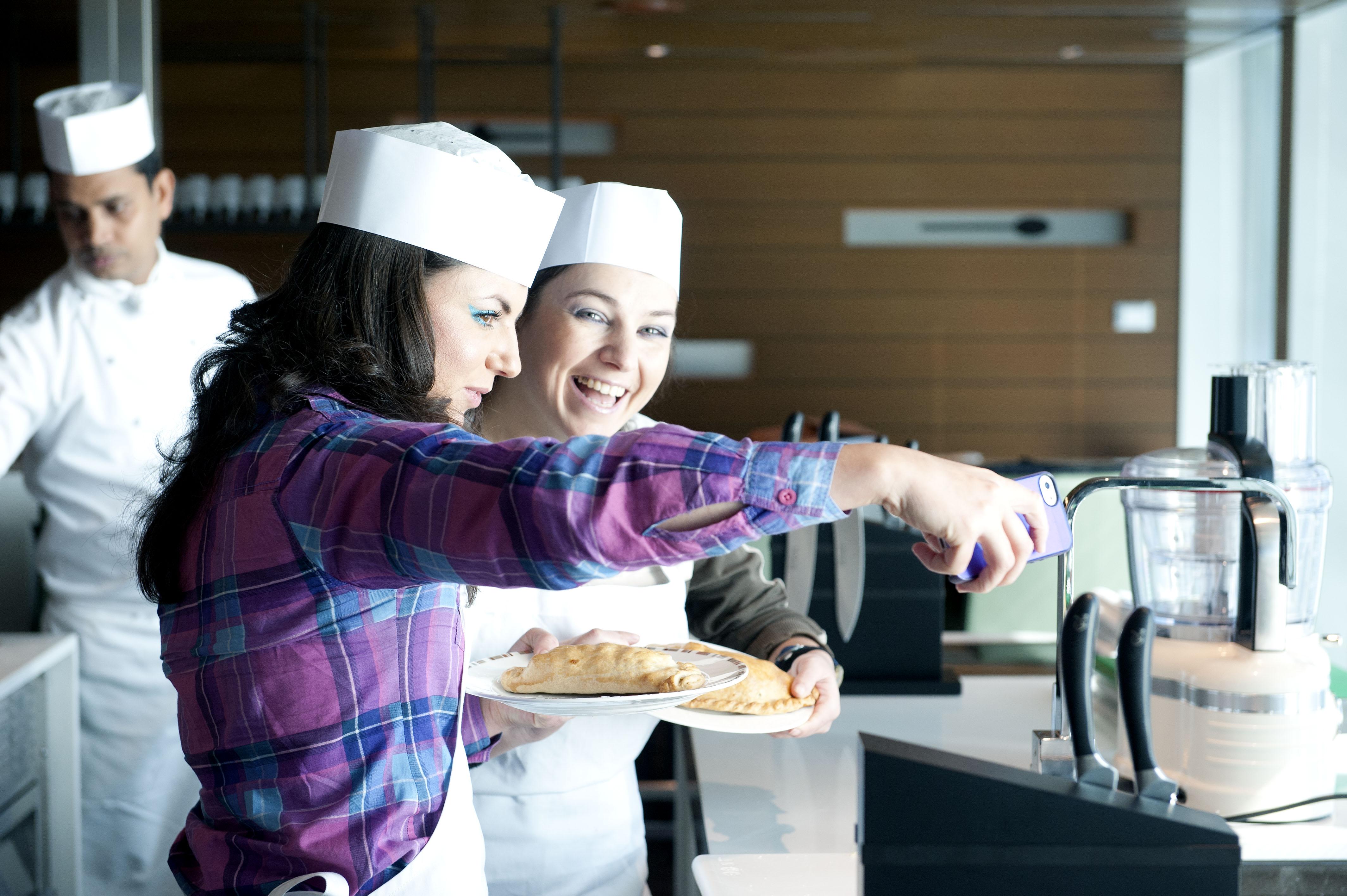 P&O Cruises Britannia Interior Cookery Club Nd39728 [Tif 14714594002].jpg