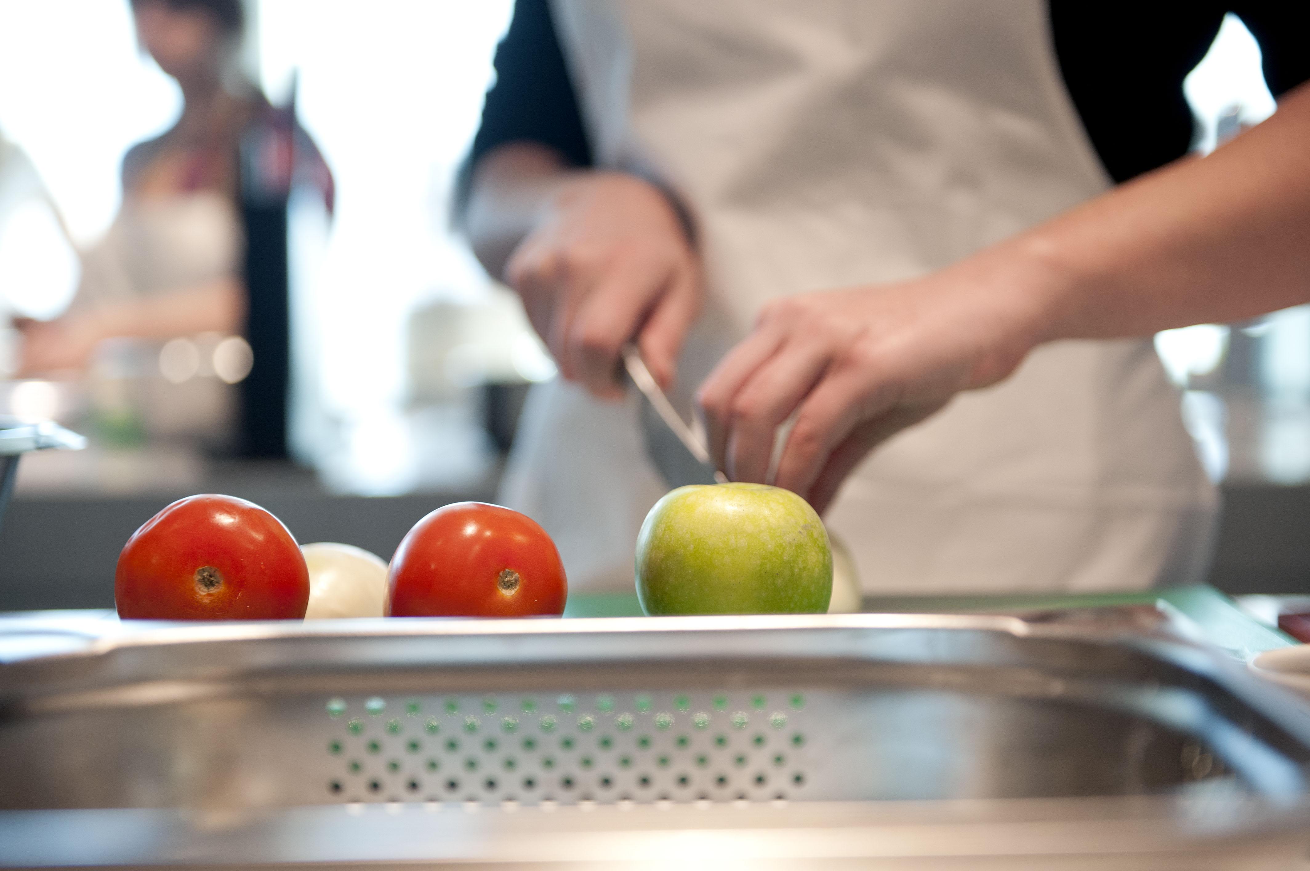 P&O Cruises Britannia Interior Cookery Club Nd39701 [Tif 14714593602].jpg