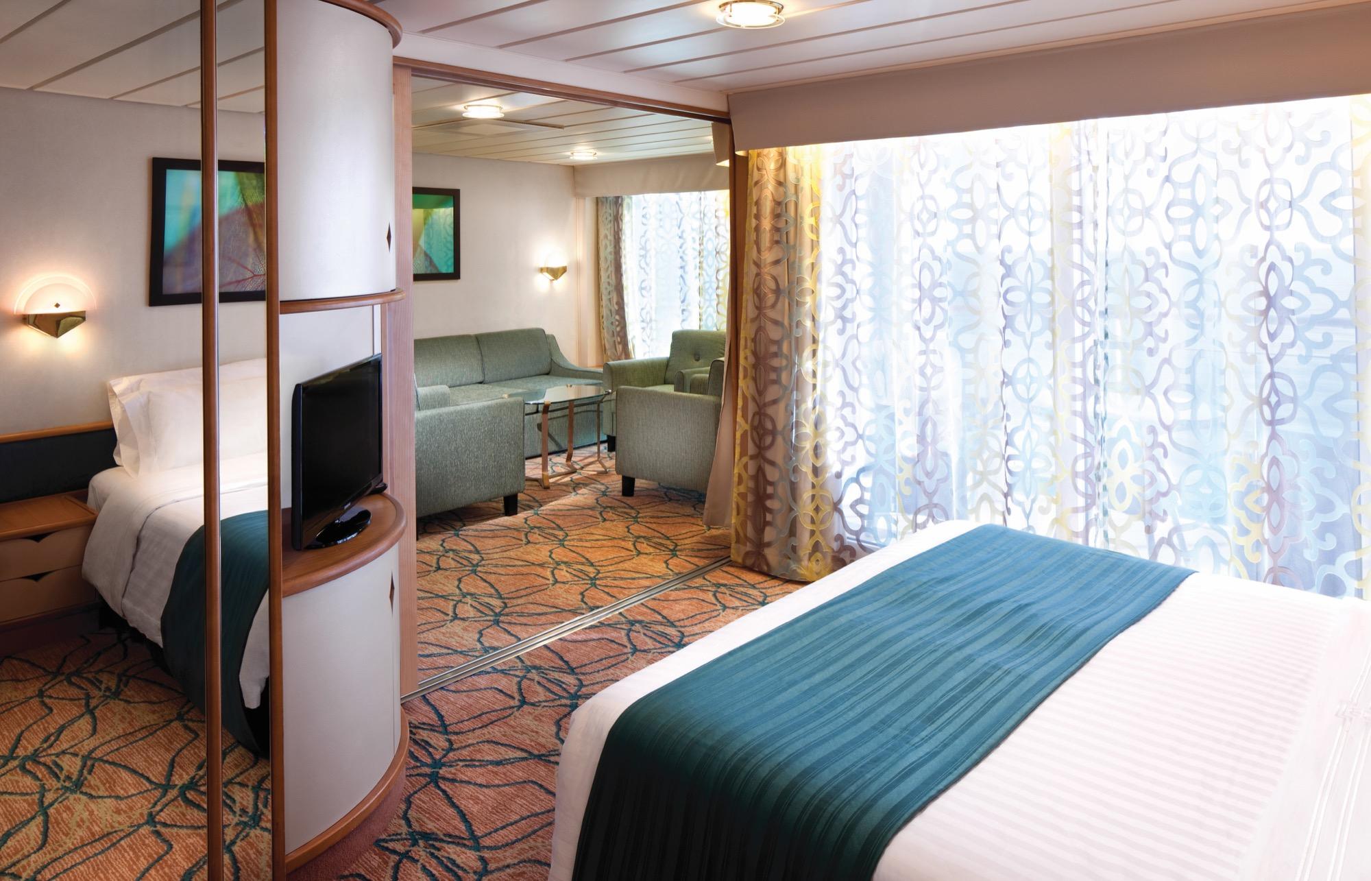 Royal Caribbean International Vision of the Seas accomm  family.jpg