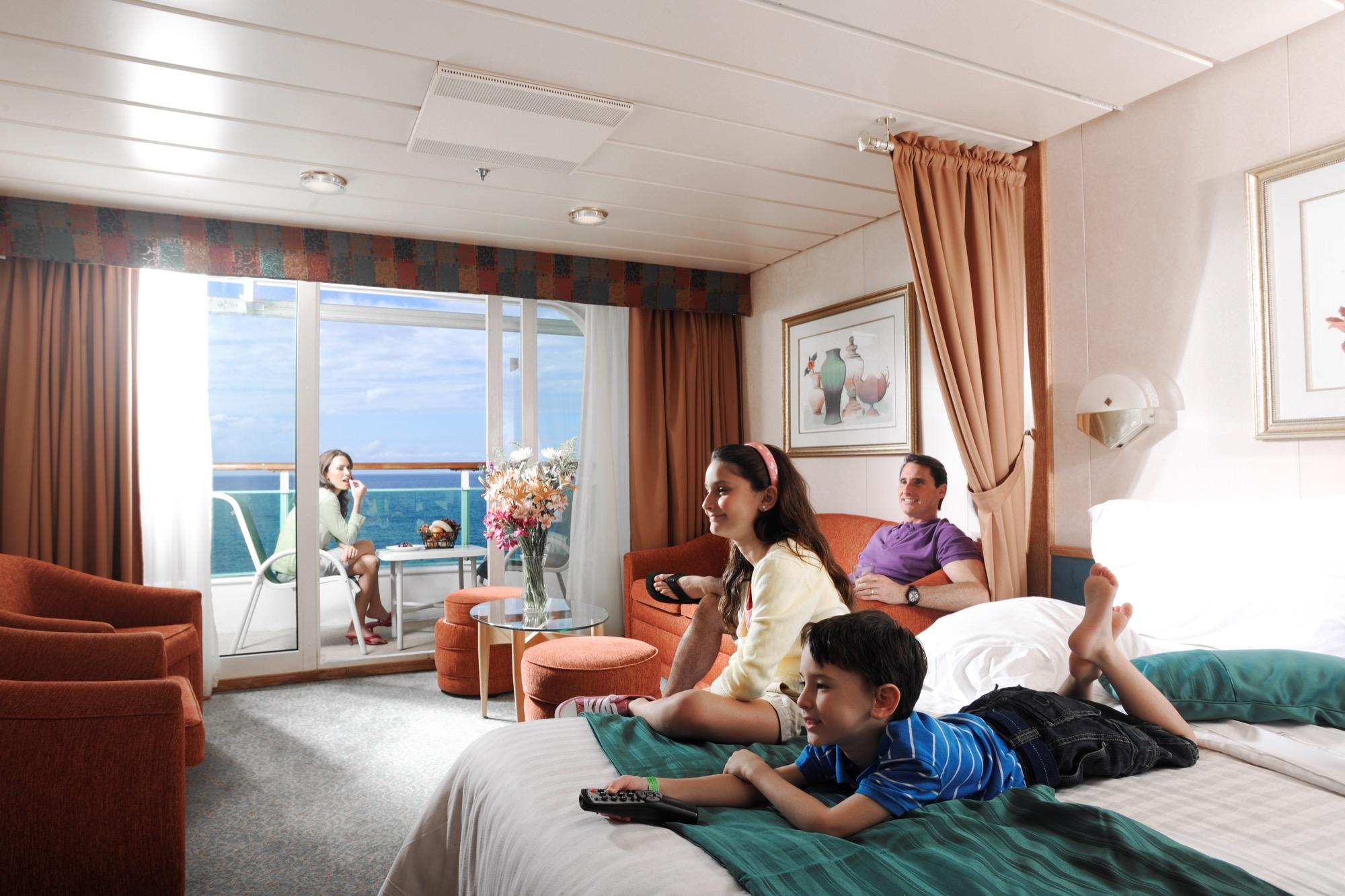 Royal Caribbean International Vision of the Seas accomm  Junior suite 1.jpg