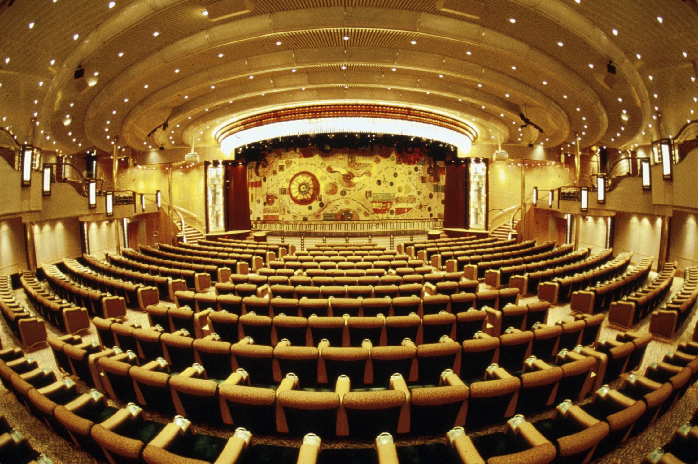 Royal Caribbean International Enchantment of the Seas Interior Theater.jpeg