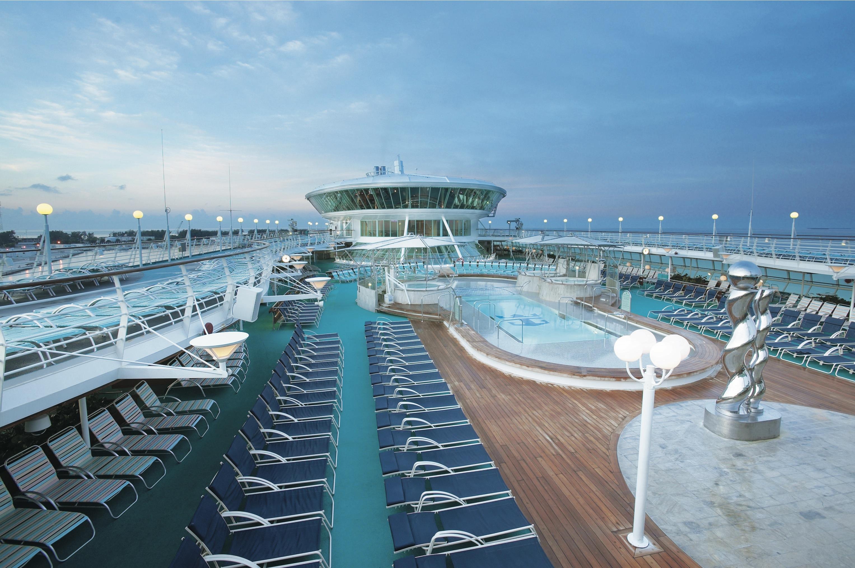 Royal Caribbean International Enchantment of the Seas Interior Solarium 2.jpeg