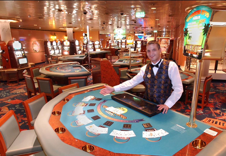 Get 50 free at Grande Vegas For All New Players - Grande Vegas Casino