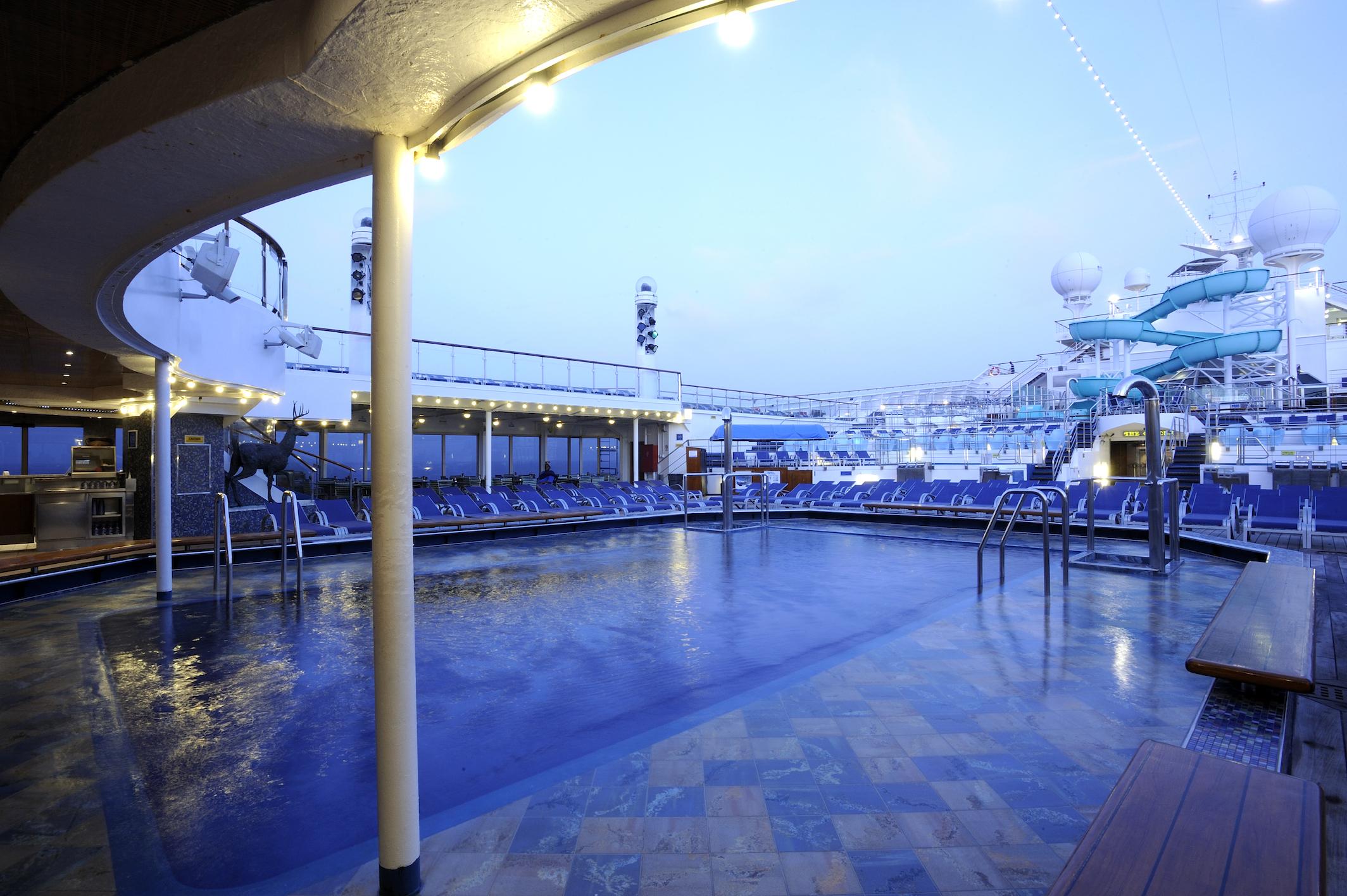 Carnival Liberty Tivoli Pool 7.jpg