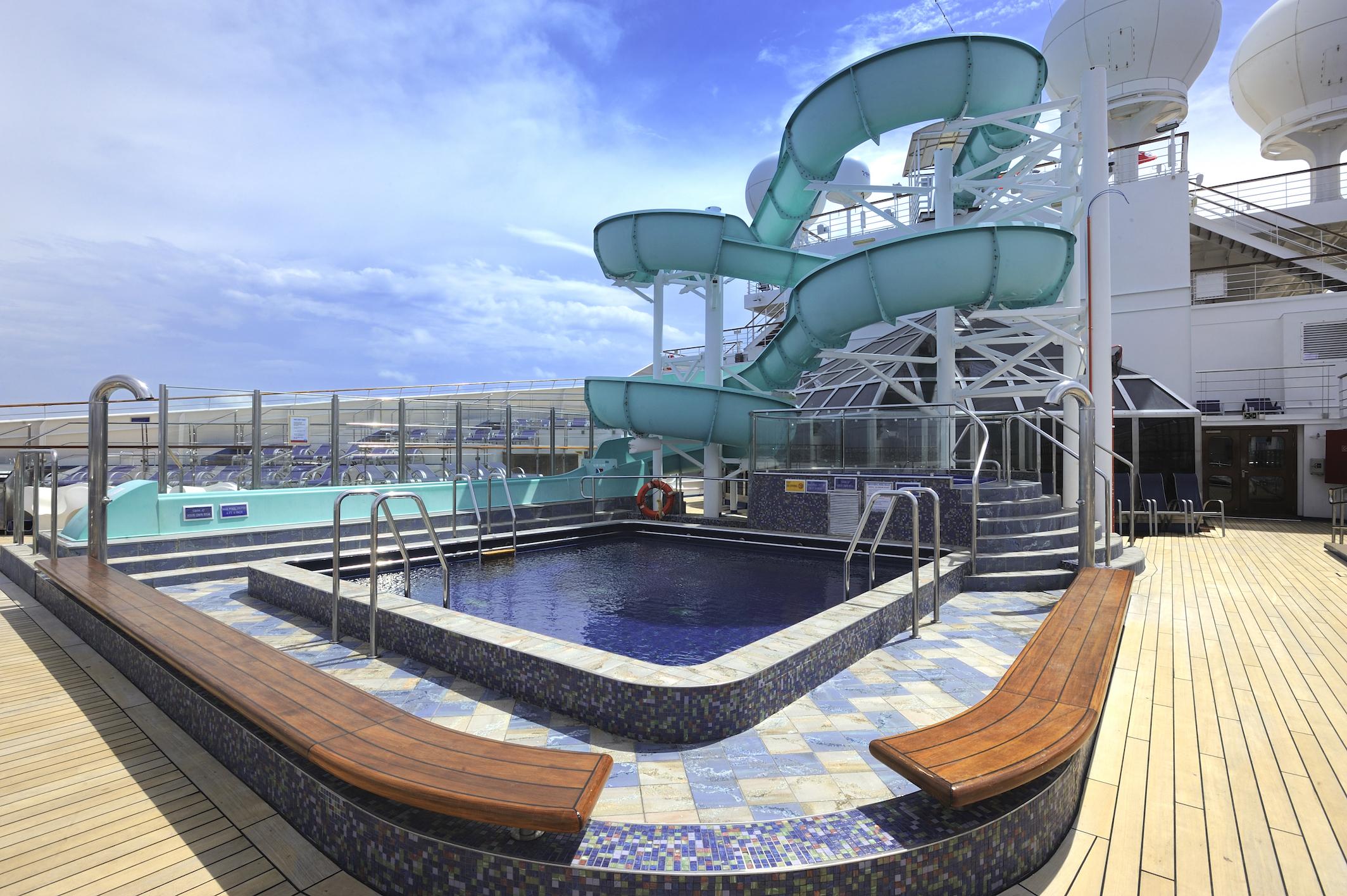 Carnival Liberty Coney Island Pool 1.jpg