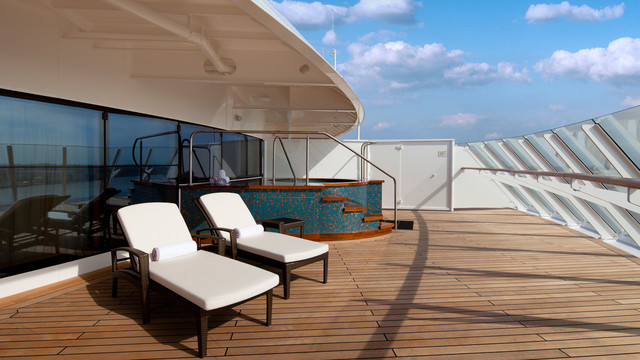 Disney Cruise Lines Disney Dream Accomm Concierge G06-DDDF-concierge-royal-suite-verandah-stateroom-catR-06.jpg