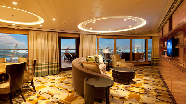 Disney Cruise Lines Disney Dream Accomm Concierge G03-DDDF-concierge-royal-suite-verandah-stateroom-catR-01.jpg